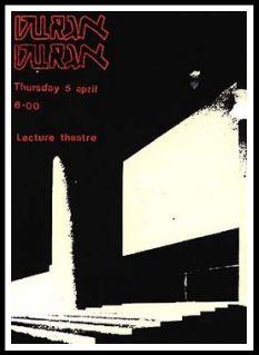 1979-04-05_poster2.jpg