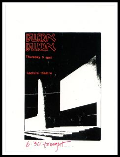 1979-04-05_poster1.jpg