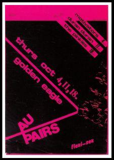 1979-10-11_poster1.jpg