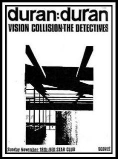 1979-11-18_poster.jpg