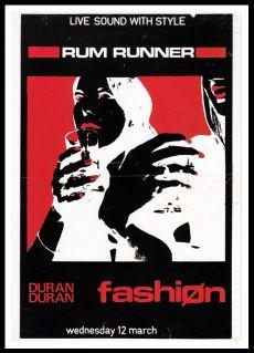 1980-03-12_poster.jpg