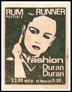 1980-03-12_flyer2.jpg