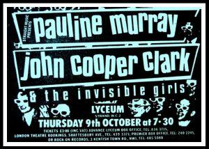 1980-10-09_poster.jpg