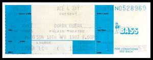 1982-04-18_ticket.JPG