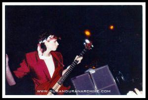 1982-04-21_1.jpg