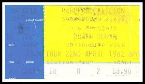 1982-04-22_ticket2.jpg