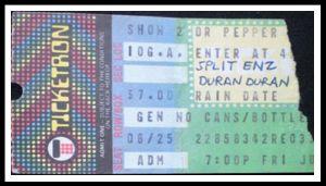 1982-06-25_ticket1.jpg