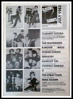1982-07-09_flyer.jpg