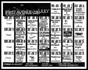 1982-07-14_ad.jpg