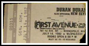 1982-07-14_ticket.jpg