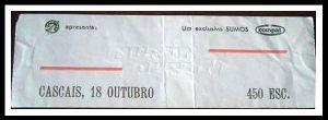 1982-10-18_ticket.jpg