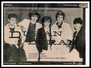 1982-10-portugal_ad.jpg