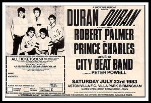 1983-07-23_ad.jpg