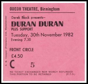 1982-11-30_ticket5.jpg