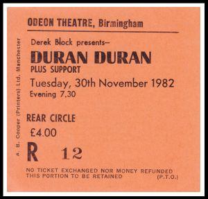 1982-11-30_ticket4.jpg