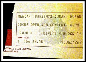 1983-07-23_ticket3.jpg