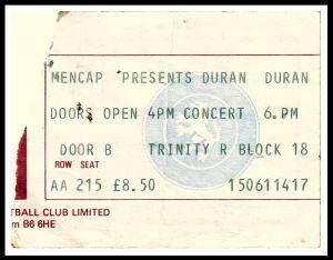 1983-07-23_ticket1.jpg
