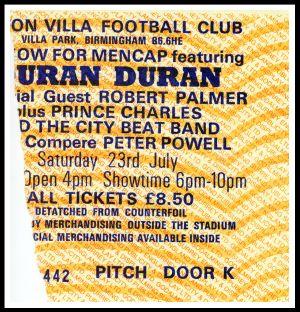 1983-07-23_ticket5_442.jpg