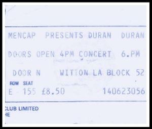 1983-07-23_ticket2.jpg