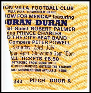1983-07-23_ticket6_443.jpg