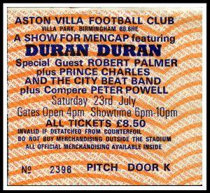 1983-07-23_ticket4.jpg