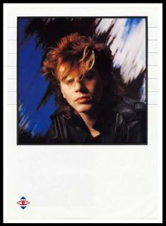 1983-07-23_tourbook_17.jpg
