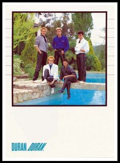 1983-07-23_tourbook_21.jpg