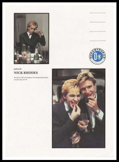 1983-07-23_tourbook_14.jpg