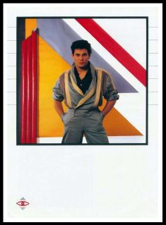 1983-07-23_tourbook_13.jpg
