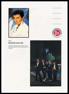 1983-07-23_tourbook_12.jpg