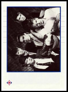 1983-07-23_tourbook_08.jpg