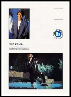 1983-07-23_tourbook_10.jpg
