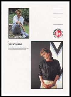 1983-07-23_tourbook_16.jpg