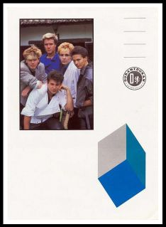1983-07-23_tourbook_22.jpg