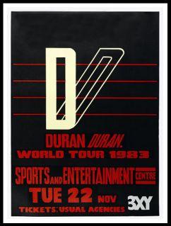 1983-11-22_poster1.jpg