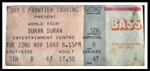 1983-11-22_ticket2.jpg
