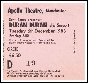 1983-12-06_ticket.jpg