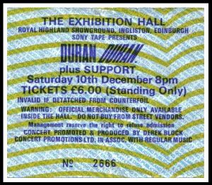 1983-12-10_ticket.jpg