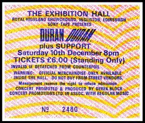 1983-12-10_ticket2.jpg