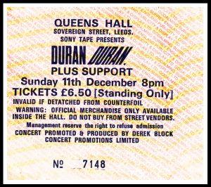 1983-12-11_ticket3.JPG
