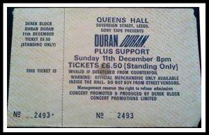 1983-12-11_ticket2.JPG