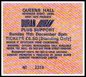 1983-12-11_ticket.jpg