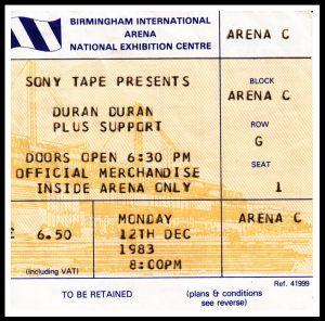 1983-12-12_ticket3_G1.jpg