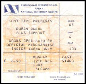 1983-12-12_ticket.jpg