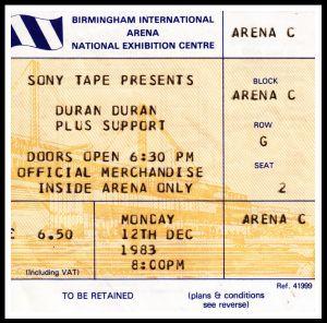 1983-12-12_ticket4_G2.jpg