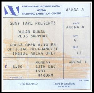 1983-12-12_ticket2.jpg