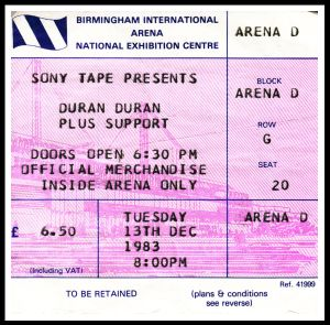 1983-12-13_ticket3.jpg