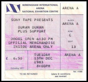 1983-12-13_ticket1.jpg