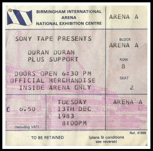 1983-12-13_ticket2.png