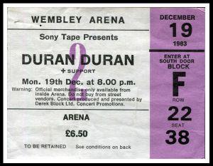 1983-12-19_ticket2.jpg